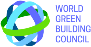 new-worldgbc-logo-2015