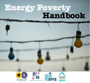 energy-poverty-handbook-front-page
