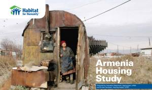 housing-study-armenia